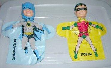batman_handpuppets