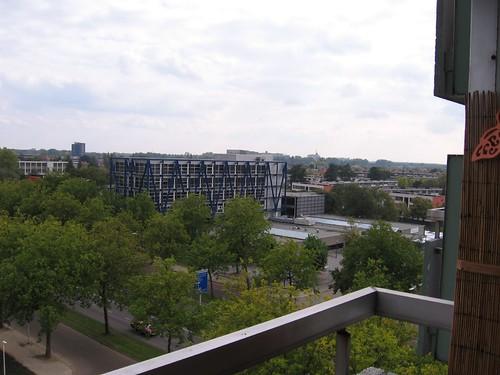apartmenttour24