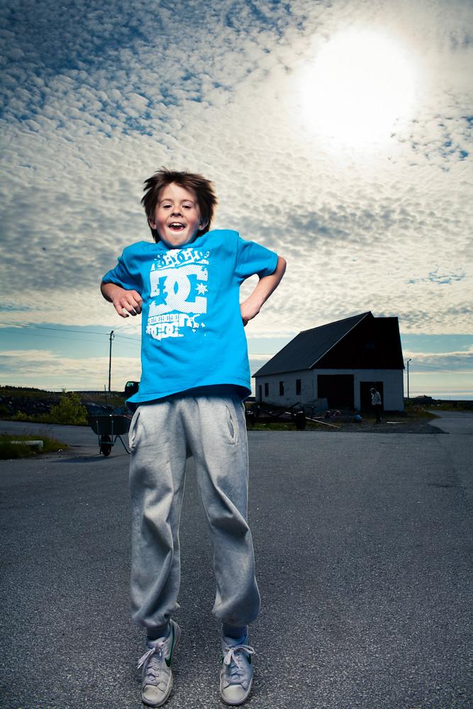 IMAGE: http://farm2.static.flickr.com/1236/4728523402_fea0df599b_b.jpg