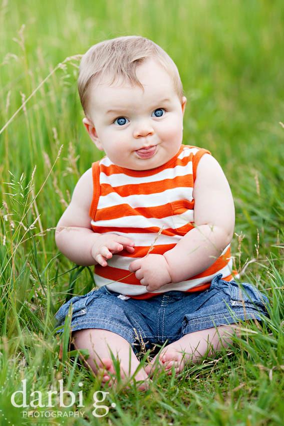 DarbiGPhotography-KansasCity-baby photographer-brogan107.jpg