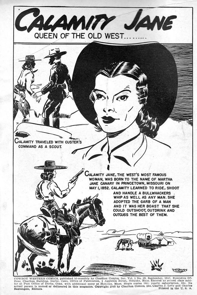 cowboywestern18_02