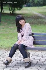 20101017_YukimiSouma014