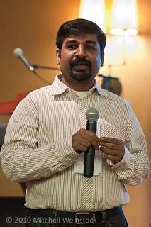 Hitesh Anand-2227