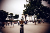 (Nohition) Tags: travel paris canon îledefrance 1020mm 2010 larcdetriomphe champsélysées 400d nohition