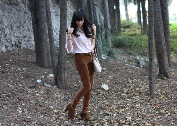 pink_tan2