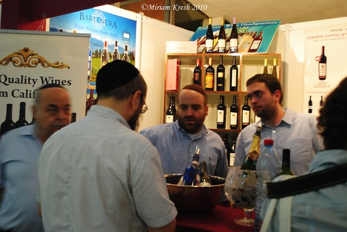 image-kosher-wine