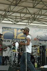 DSC_9734.JPG (shanestroud) Tags: newjersey shane augusta crawfishfestival sussexcounty michaelarnonescrawfishfest