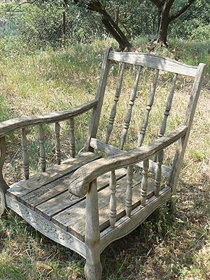 fauteuil ....jpg