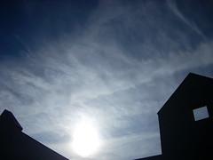 June 5 (damajaco) Tags: sky anomalies
