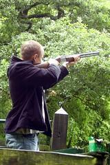 Tristan Shoots