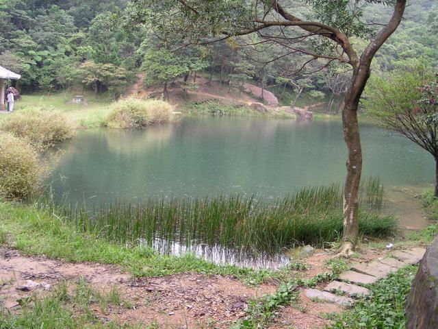 1756858403_到了!到了!美美的夢湖