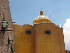 el museo historico (shadowlily) Tags: mexico sanluispotosi lpwindows