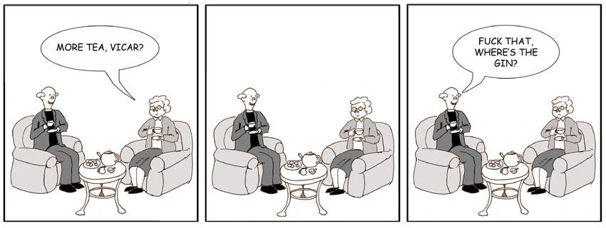 vicar01