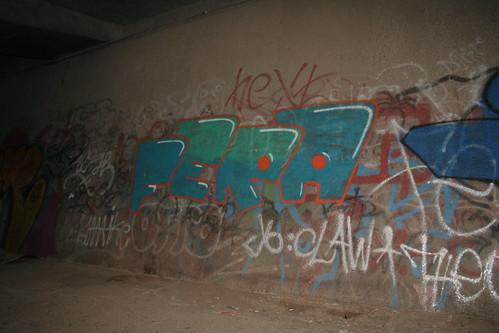 Photo 129
