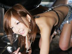 長崎莉奈 画像35