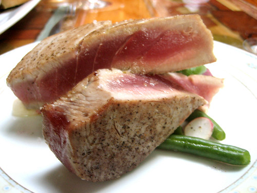palo-santo_seared-tuna