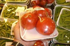 Tomates Loblaws