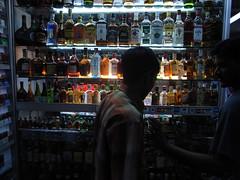 intoxicateME (醉)