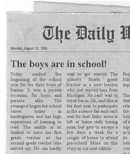 newspaper-web