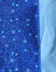 Fabric4_2358