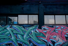 Awesome (podolux) Tags: urban streetart philadelphia graffiti nikon pennsylvania graf urbanart pa philly graff nikkor 18200 northphiladelphia mycity phila northphilly cityofbrotherlylove urbanmuseum d80 philadelphiastreetart phillystreetart philadelphiagraffiti cityofphiladelphia philadelphiagraff urbanphilly philadelphiagraf urbanmuseumphiladelphoia phillyurbanmuseum