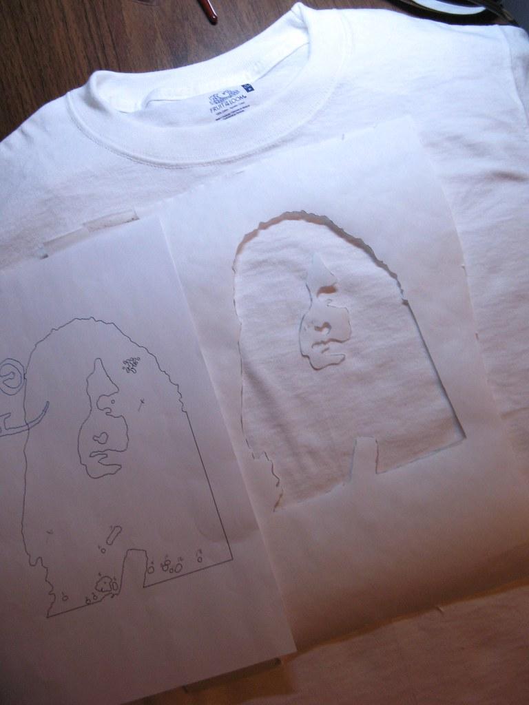 zoso shirt 12.jpg