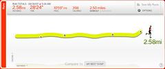 NikePlus_08302007