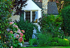 The Fairytale Cottages of Carmel (linda yvonne) Tags: eye searchthebest carmelbythesea donotdisturb worldsbest mothergoose supershot interestingness105 i500 storybookstyle beautifulcapture abigfave abigfav storybookhomes lindayvonne impressedbeauty blueribbonphotography myfavoritegarden theunforgetablepictures fairytalecottagesofcarmel theperfectphotographer crookedlittlehouse whimsicalhomes