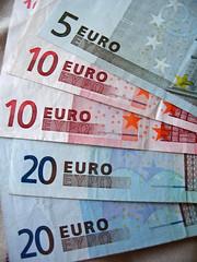 Кросс курс евро рубль