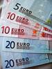 Day 173: EURO