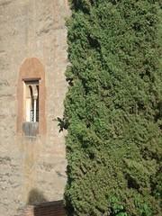 CAUTIVA (José Manuel Morcillo) Tags: españa monument spain palace alhambra granada monumentos palacios nazari morcillo arcihitecture