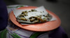 tlacoyo (Carlows) Tags: food df comida centro yummi distritofederal tlacoyo annafenix