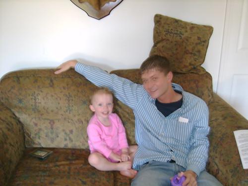 Abby & Ryan