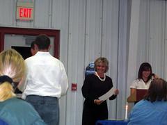 09-25-2007 NHS D