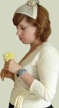 jennflower