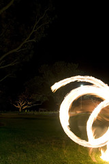 _MG_8037 (Phil Melvin Photography) Tags: fire flame talent acrobatics jess graham arson scorch thrower twirler firetwirler