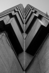symetra de hormign (patrice.loko) Tags: symmetrie