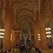 Catedral de San Nicolás de Estocolmo_11