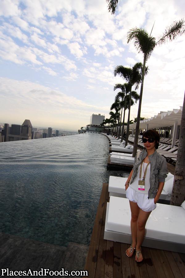 marina bay sands skypark13