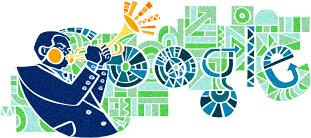 Dizzy Gillespie Google