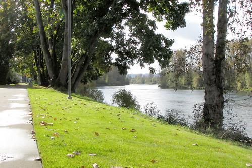 GPL_river2