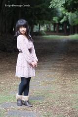 20101017_YukimiSouma019