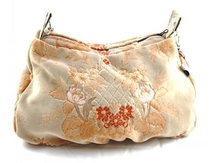 Accesorios de moda, bolsos para mujer de Chatoui
