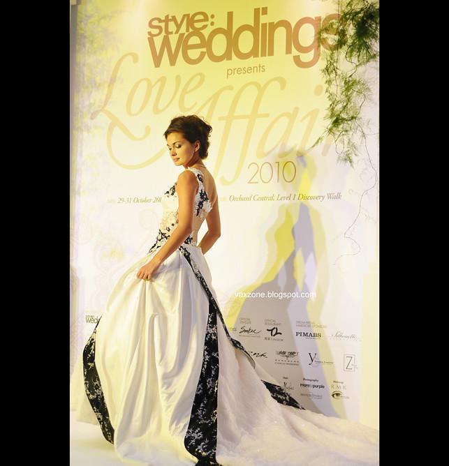 style-wedding-17
