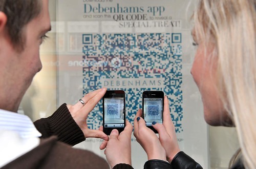Debenhams App-03 qr