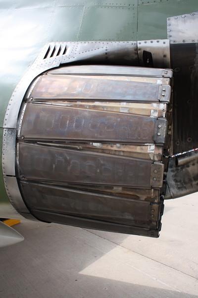 EAA10_F-4E_37