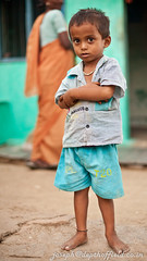 what's up? (Joseph Cairns) Tags: travel india delete10 portraits delete9 children delete5 delete2 delete6 delete7 save3 delete8 delete3 save7 save8 delete delete4 save save2 save4 save5 save6 karnataka hampi deletedbydeletemeuncensored