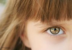 !لونُ عينيكِ أم ضوءُ القمر (Charisma,) Tags: