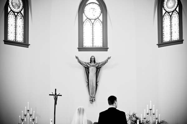 Wedding2-16
