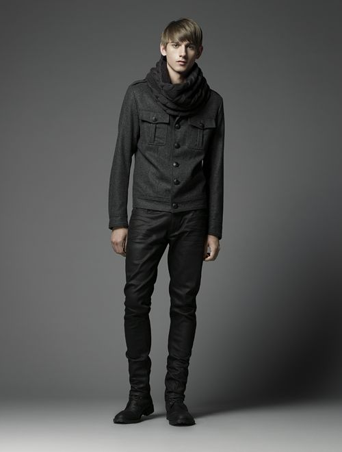 Jannik Schulz0086_Burberry Black Label(Official)